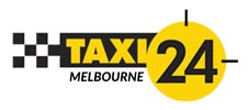 Taxi Melbourne 24
